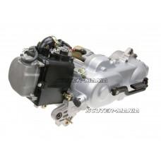 Motor complet pentru roata 10 inch fara sistem aer secundar SAS pentru 139QMB/QMA