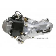Motor complet pentru roata 12 inch fara SAS pentru motor arbore scurt pentru 139QMB