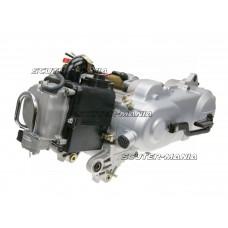 Motor complet pentru roata 12 inch cu SAS / EGR pentru motor arbore scurt pentru 139QMB