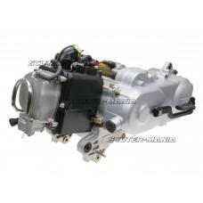 Motor complet pentru roata 10 inch cu sistem SAS / EGR pentru 139QMB/QMA