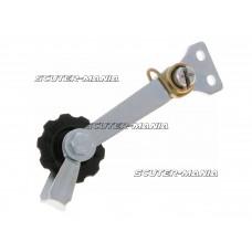 chain tensioner Buzzetti universal pentru mopeds