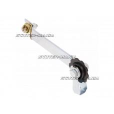 chain tensioner Buzzetti pentru Puch Maxi N