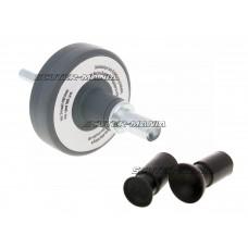 Dispozitiv slefuire supape 19, 23mm - Buzzetti