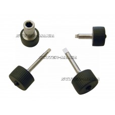 carburetor adjustment tool set Buzzetti pentru Keihin carbs
