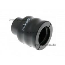 Dispozitiv etansare furca Buzzetti tip deschis 36mm / 48mm