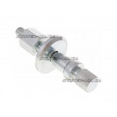 Instrument impingere placa ambreiaj / demontare ambreiaj pentru Vespa 50-200cc