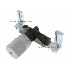 belt tension tester tool / gauge Buzzetti