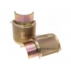 Dispozitiv etansare furca Buzzetti tip deschis 37mm / 47.2mm