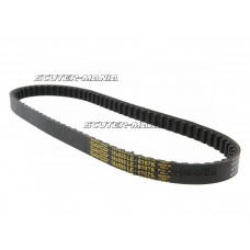 Curea transmisie Dayco - insertie kevlar pentru Honda SGX, SH, X8R 50, SYM Joyride Evo 200ie