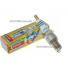 Bujie Denso IW27 Iridium Power (alt. BR9EIX)