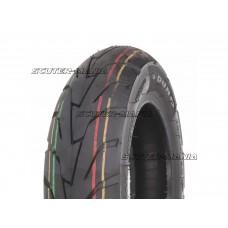 Anvelopa Duro DM1092 100/90-10 56M TL