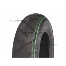 Anvelopa Duro DM1055F 120/90-10 56J TL