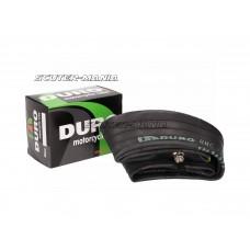 Camera aer Duro 3.50/4.00-10/11 TR4 - valva dreapta