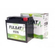 Acumulator (baterie) Fulbat FTZ7S SLA