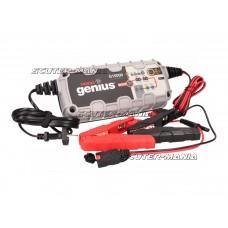 Incarcator inteligent acumulatori Noco G15000EU 15A UltraSafe Pro-Series