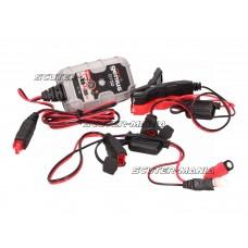 Incarcator inteligent acumulatori Noco G750EU 0.75A UltraSafe