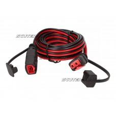 Cablu extensie NOCO X-Connect - 10 picioare