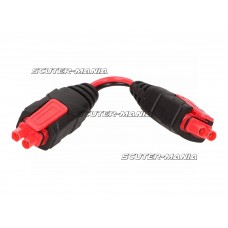 coupler NOCO X-Connect 12V Male-to-Male