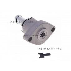 Intinzator lant distributie pentru GY6 125/150cc
