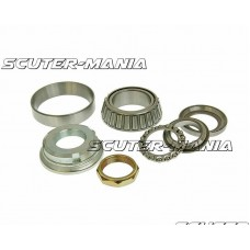 Kit rulmenti ghidon pentru GY6 125/150cc - 101 Octane