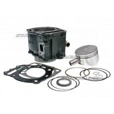 cylinder kit 250cc pentru Honda CN250, CF-Moto CF172MM-A