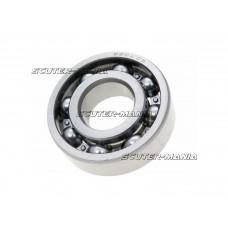 crankshaft ball bearing 6204 C3 - 20x47x14mm