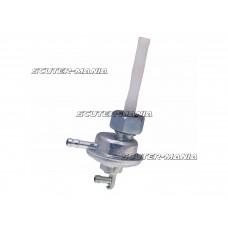auto fuel tap short version, M14 pentru CPI, Keeway