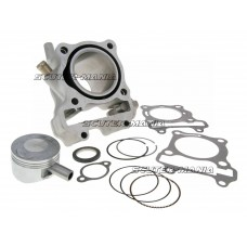 cylinder kit 150cc pentru Honda, Keeway 150 4T LC