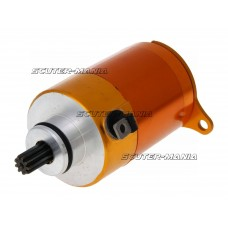Electromotor tuning pentru GY6 125-150cc - 101 Octane