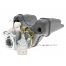 Carburator pentru Peugeot 103, 104