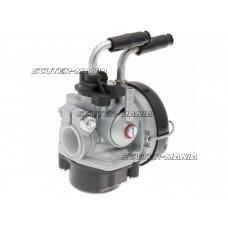 Carburator pentru MBK AV, Mobylette SHA 15/15, Peugeot 15/15