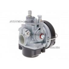 Carburator pentru Mobylette SHA 15/15, Mobylette SHA 14/14