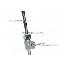 Robinet benzina manual universal M12x1mm