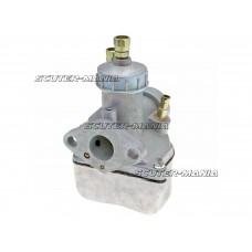 Carburator 16N1-11 16mm pentru Simson S50, S51, S53, S70, S83, Sperber etc.