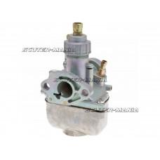Carburator 16N3-4 16mm pentru Simson S50, S51, S53, S70, S83, Sperber etc.