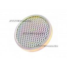 air filter 60mm diameter pentru Kreidler Florett