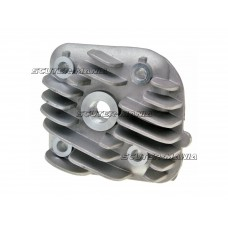 Chiulasa 50cc pentru Minarelli, CPI AC E1