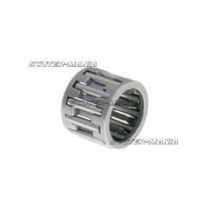 Rulment ace 101 OCtane 12x16x13mm pentru CPI, Keeway