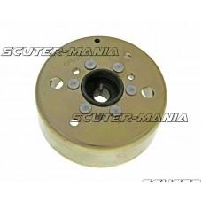 alternator magnet rotor pentru Keeway, CPI