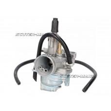 Carburator Dellorto PHVA 17.5 US pentru Kymco, Honda, SYM