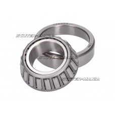 Rulment conic ghidon 32005X - 25x47x15mm - 101 Octane