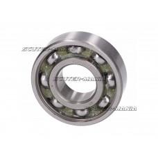 Rulment 6203.C3 - 17x40x12mm