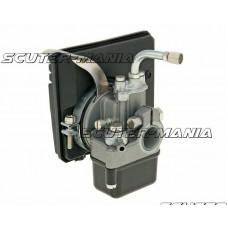 Kit carburator Malossi SHA 13 pentru Piaggio, Vespa Ciao