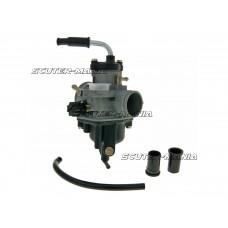 Kit carburator Malossi PHVB 22 CD pentru Derbi, Piaggio, Gilera, Vespa