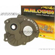 Capac cutie viteze Malossi MHR pentru Piaggio 16mm