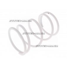 Arc contrapresiune Malossi reinforced pentru Honda 300ie