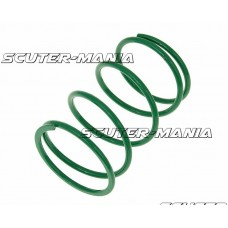 Arc contrapresiune Malossi MHR green +60% pentru Kymco, Honda GY6