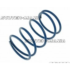 Arc contrapresiune Malossi MHR blue +106% pentru Kymco, Honda, GY6