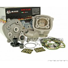 Set motor Malossi MHR Racing 70cc pentru Piaggio LC