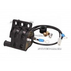 Bobina inductie pentru Malossi internal rotor ignition